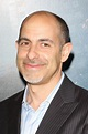 David S. Goyer Says General Zod Was The Only Villain For ...