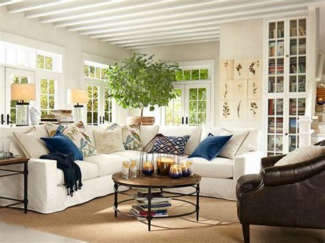 living room empty corner ideas living room empty corner ideas home vibrant