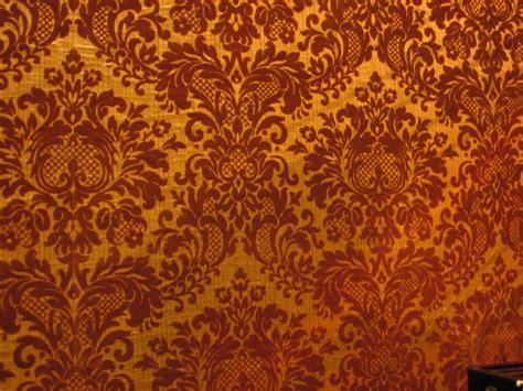 textured wallpaper wallpaper imagenes