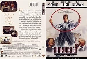 The Hudsucker Proxy new movie releases - turbabitfever