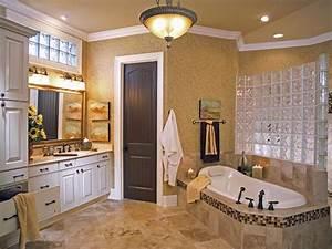 Modern Master Bathroom Designs Photos Home Interior Design
