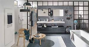 Fabricant Mobilier Meuble Salle De Bain Design Delpha