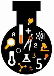Encuentro sobre enseñanza de Ciencias Exactas y Naturales U N V M