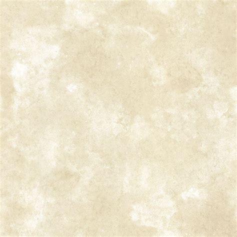 kitchen faucets modern mirage palladium beige marble texture wallpaper 991 68251