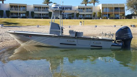 Boston Whaler Boat Owners Club by Post Your Whaler Page 17 The Hull Boating And