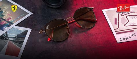 sunglasses  eyeglasses ray ban usa