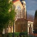 St. Sophia Greek Orthodox Church | St. Sophia Greek ...
