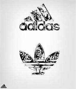 Everything Adidas