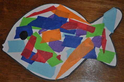 Fun in Preschool with Ocean Theme Activities!   The Preschool Toolbox Blog