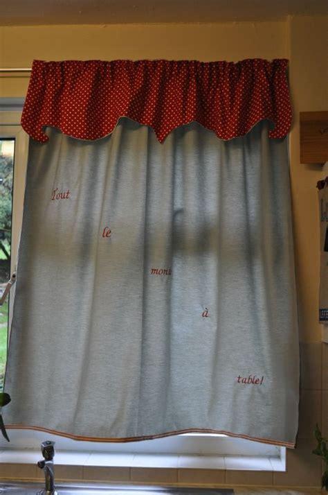 rideaux de cuisine cagne rideaux de cuisine cagne 28 images id 233 e d 233 co