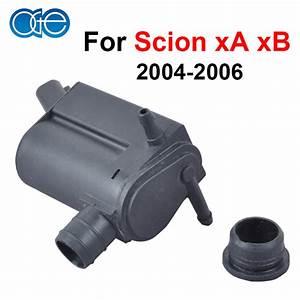 Online Buy Wholesale Motor Washer From China Motor Washer Wholesalers