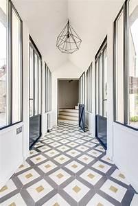 best 25 building stairs ideas on pinterest deck With carreaux de ciment paris 11