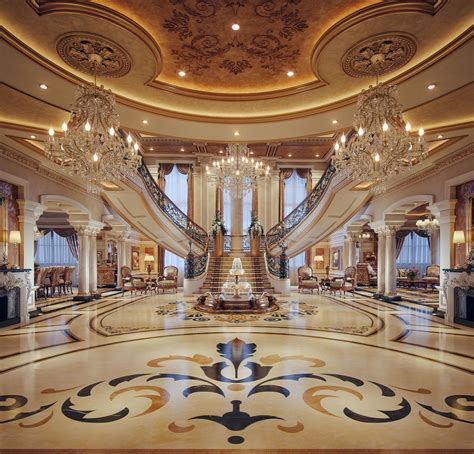Mansions Designs by Pin By Tariq Hassanali On Design In 2019 Mansion