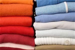 Hausmittel Gegen Statisch Aufgeladene Kleidung : motten bek mpfen hausmittel gegen kleidermotten hausmittelhexe ~ Frokenaadalensverden.com Haus und Dekorationen