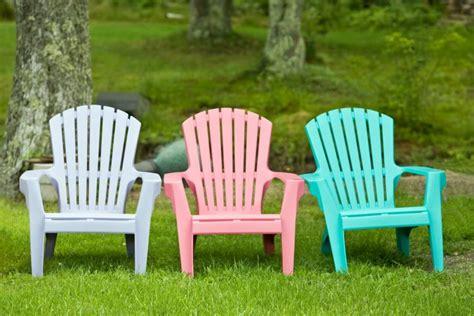 furniture chair design iron interior design u nizwa