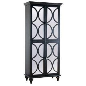 firefly hollow bar cabinet with wine storage diy bottom half wine hutch bar cabinet