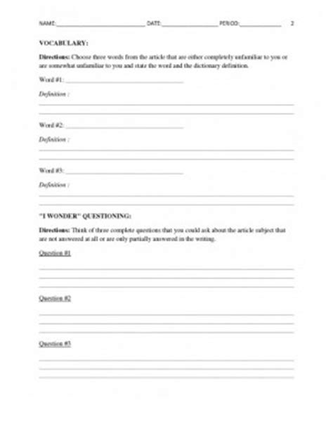 worksheets on respect for middle school respect quotes for middle schoolers quotesgram