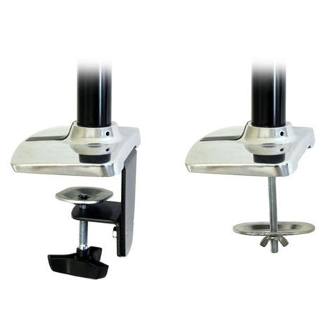 Ergotron Desk Mount Manual by Ergotron Lx Desk Mount Lcd Arm Seated