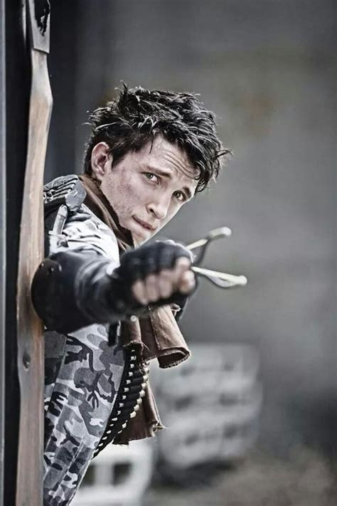 nation zang nat 10k zombie tv znation zombies walking serie movies dead syfy ten thousand crush aka he visit actors