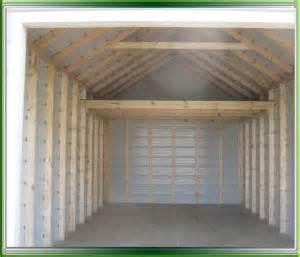 info how to build 12x20 shed haddi