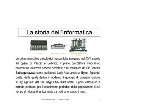 informatica di base dispense informatica dispensa corso access dispense