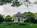 Giardini Botanici di Singapore: AGGIORNATO 2020 - tutto ...