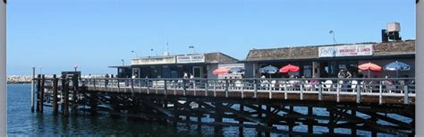 Fishing Boat Rentals Redondo Beach by Pin By Miyako Hybrid On Things To Do In Torrance And South