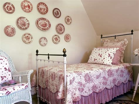 pink shabby chic bedroom how to decorate a shabby chic bedroom 22944 bedroom ideas 16754