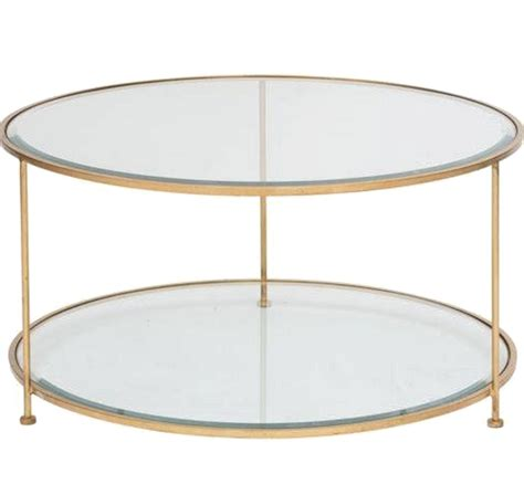 All items (967) free pickup; Download Coffee Table Free Transparent Image HQ HQ PNG Image | FreePNGImg