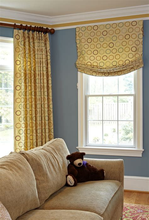 yellow curtains for bedroom best curtain ideas for bedroom with modern style 682 17901