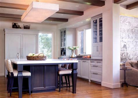 kitchen seating ideas 10 creative ways to make your old kitchen feel modern arquitectura estudioquagliata com