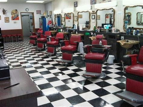 barber shop design layout layout ideas barber shop layout layouts