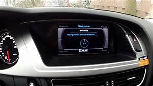 Audi A4 B8 Bremsen : audi a4 2 0 tdi b8 youtube ~ Jslefanu.com Haus und Dekorationen
