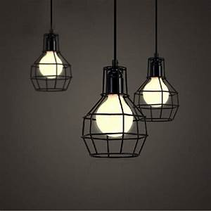 cheap kitchen lighting fixtures home mansion With cheap kitchen light fixtures