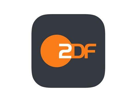 app charts entspannen mit filmen und serien webde
