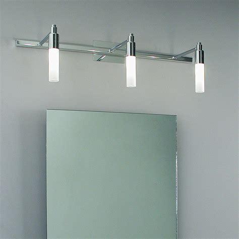 light fixtures 10 best of vanity light fixtures vanity