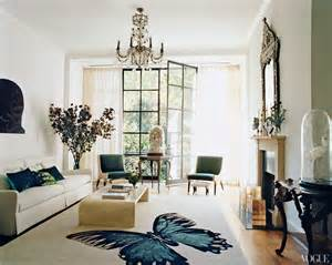 home interior design blogs decoration home design in modern style of interior house contemporary living room with