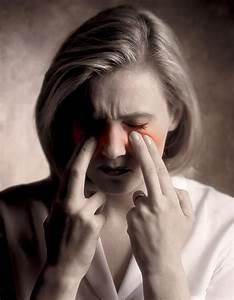 What Is A Sinus Headache