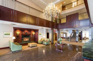 Comfort Inn St Johnsbury - comfort inn hotels in st johnsbury vt by choice hotels