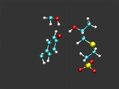Reaction Chemical Chemistry Science Gifs Gifer Animated