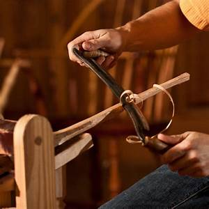 Woodworking Courses SustainLife org