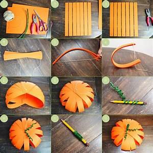 Bricolage Automne Primaire : activit halloween creche yx62 jornalagora ~ Dode.kayakingforconservation.com Idées de Décoration