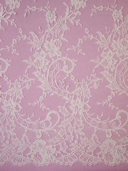 fabrics    wedding dresses