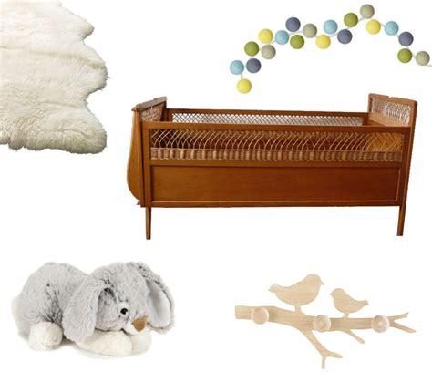 mouton maison du monde meuble salon marocain moderne