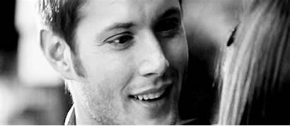 Jensen Ackles Funny Sideburn Appreciation Valentine Smallville
