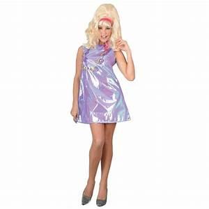 Robe Année 80 : robe ann e 60 39 sixties 2 be happy ~ Dallasstarsshop.com Idées de Décoration