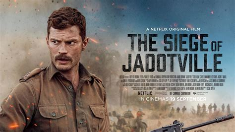 siege cinema the siege of jadotville 2016 cine com