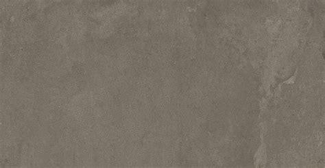Fliesen Xl Style by Style Grey G 45x90cm Fliesen Style