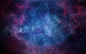 Nebula HD Wallpapers