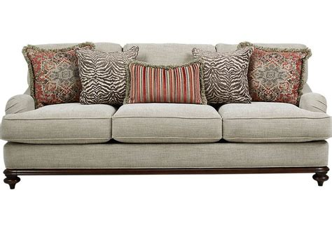 The 25+ Best Taupe Sofa Ideas On Pinterest  Cream Couch